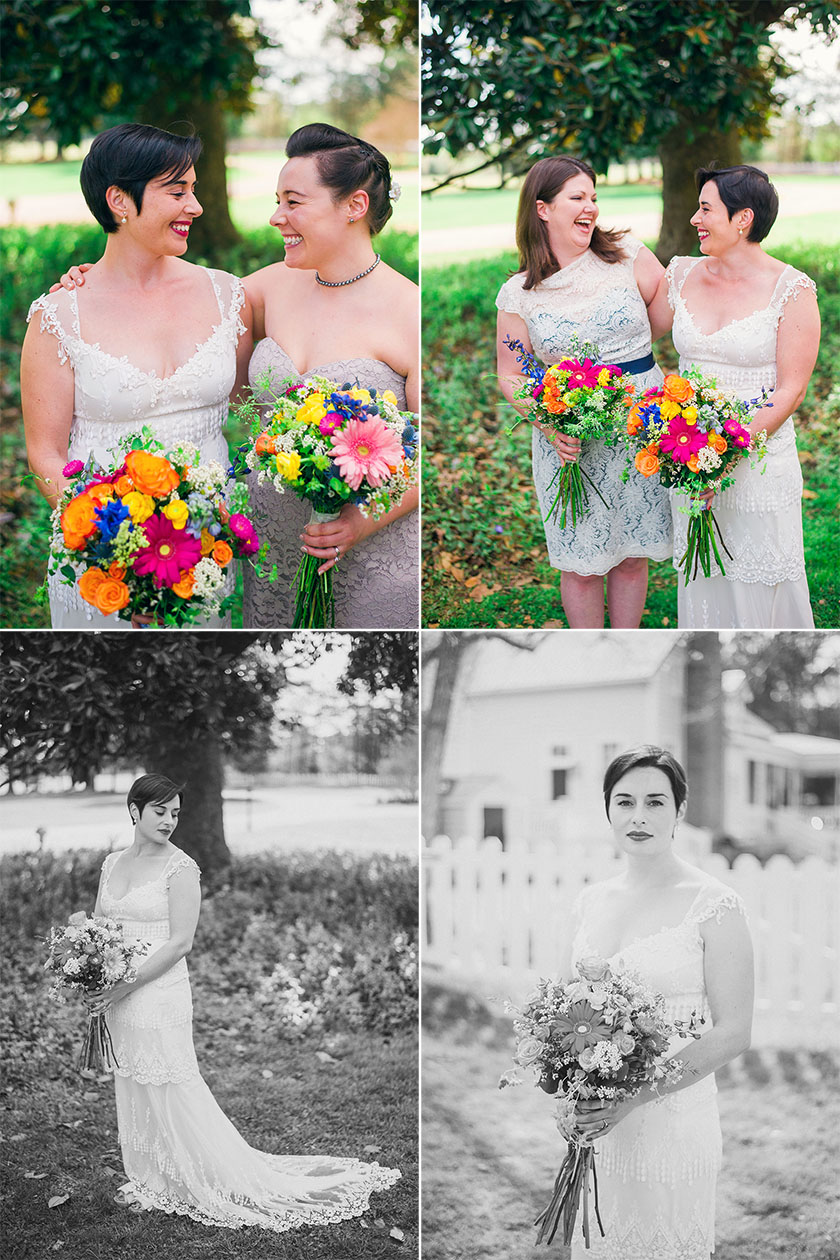 Connection_Photography_Raleigh_Wedding_14