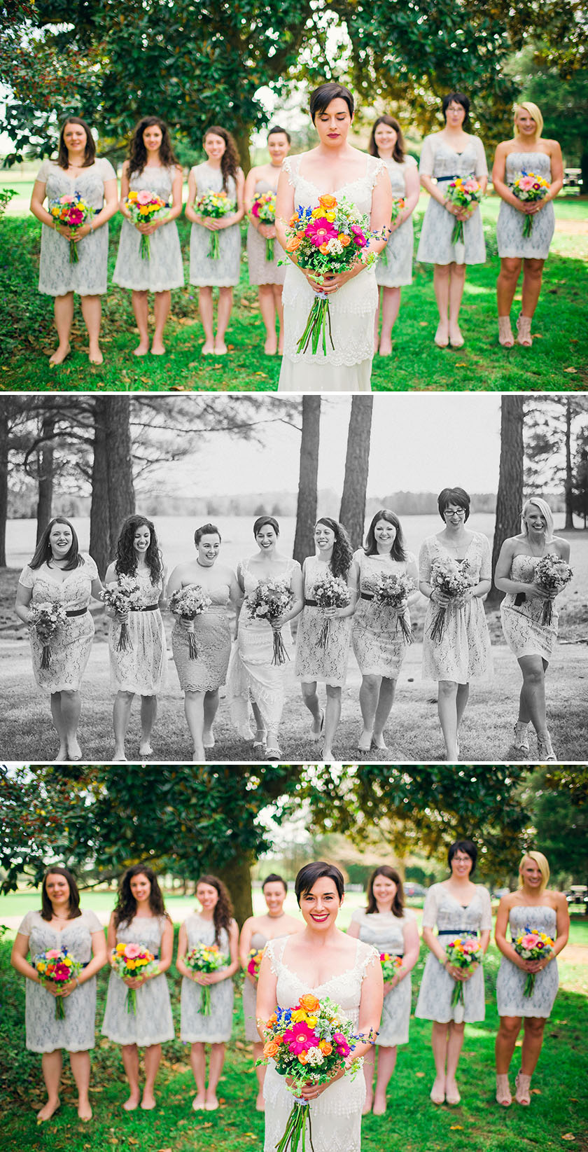 Connection_Photography_Raleigh_Wedding_17