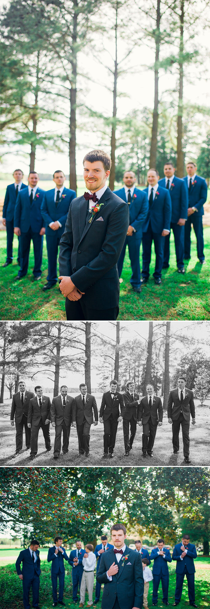 Connection_Photography_Raleigh_Wedding_19