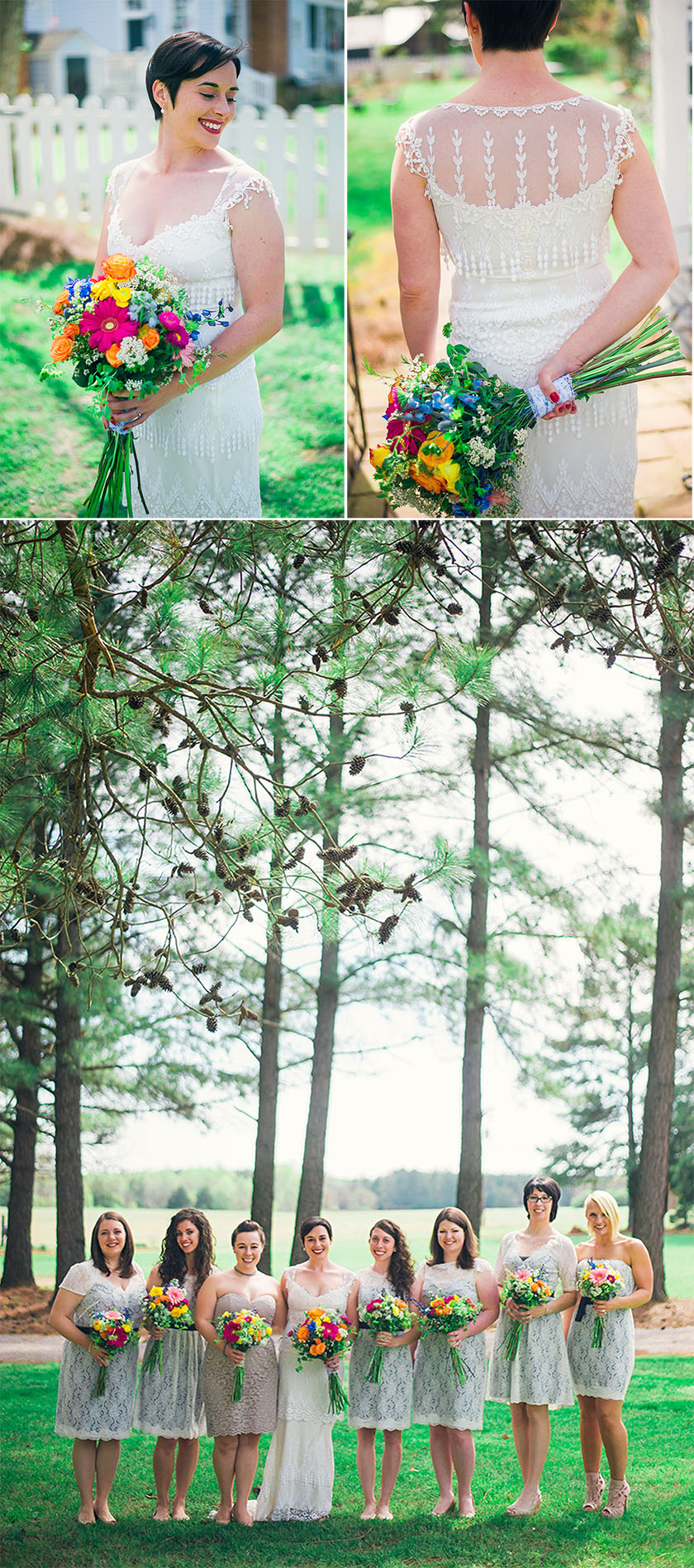 Connection_Photography_Raleigh_Wedding_21