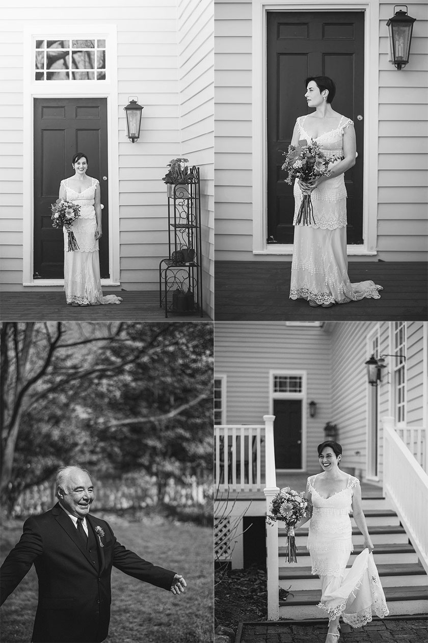 Connection_Photography_Raleigh_Wedding_22
