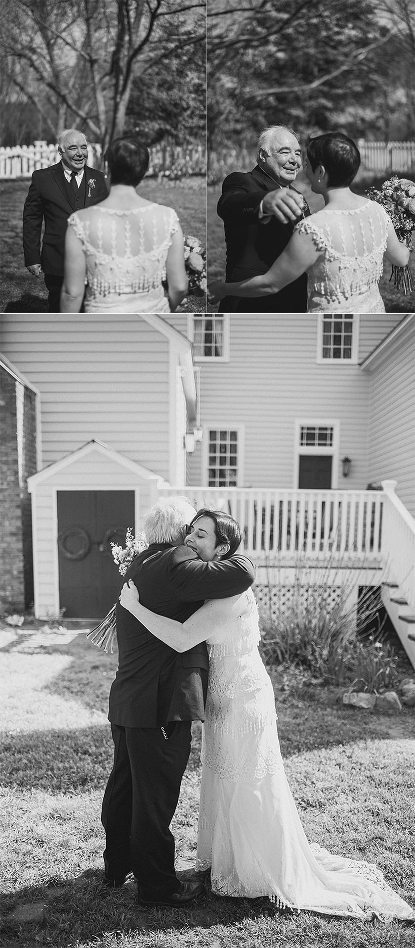 Connection_Photography_Raleigh_Wedding_23
