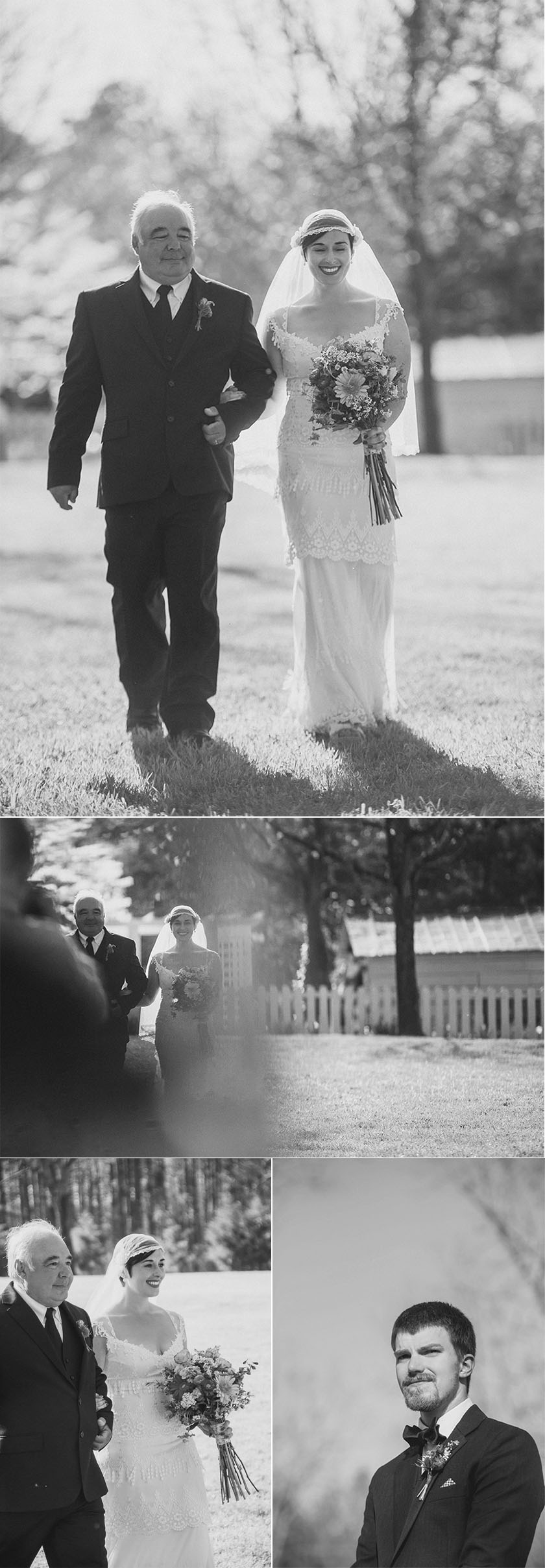 Connection_Photography_Raleigh_Wedding_26