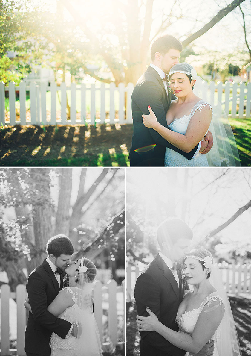 Connection_Photography_Raleigh_Wedding_31