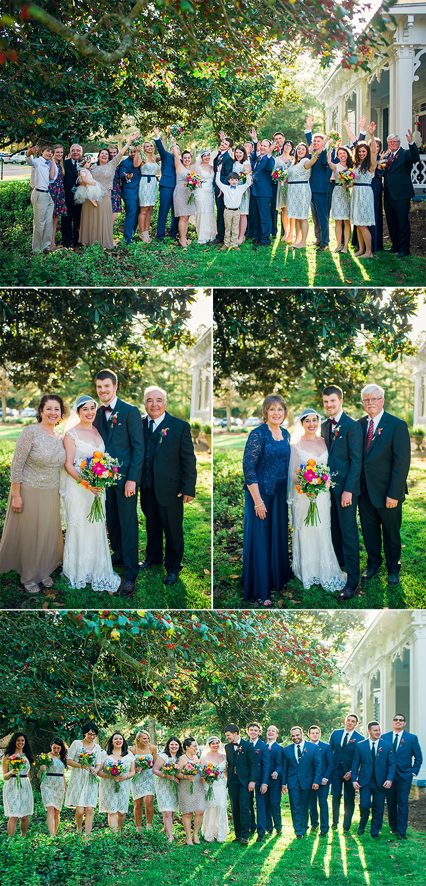 Connection_Photography_Raleigh_Wedding_32
