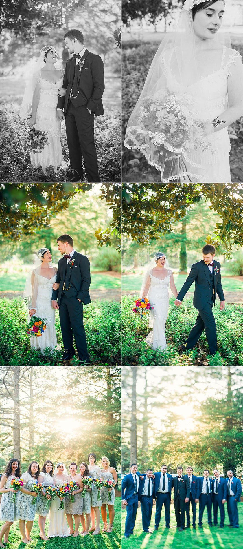 Connection_Photography_Raleigh_Wedding_34