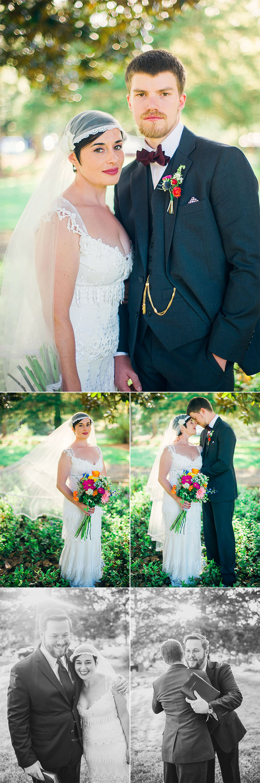 Connection_Photography_Raleigh_Wedding_35
