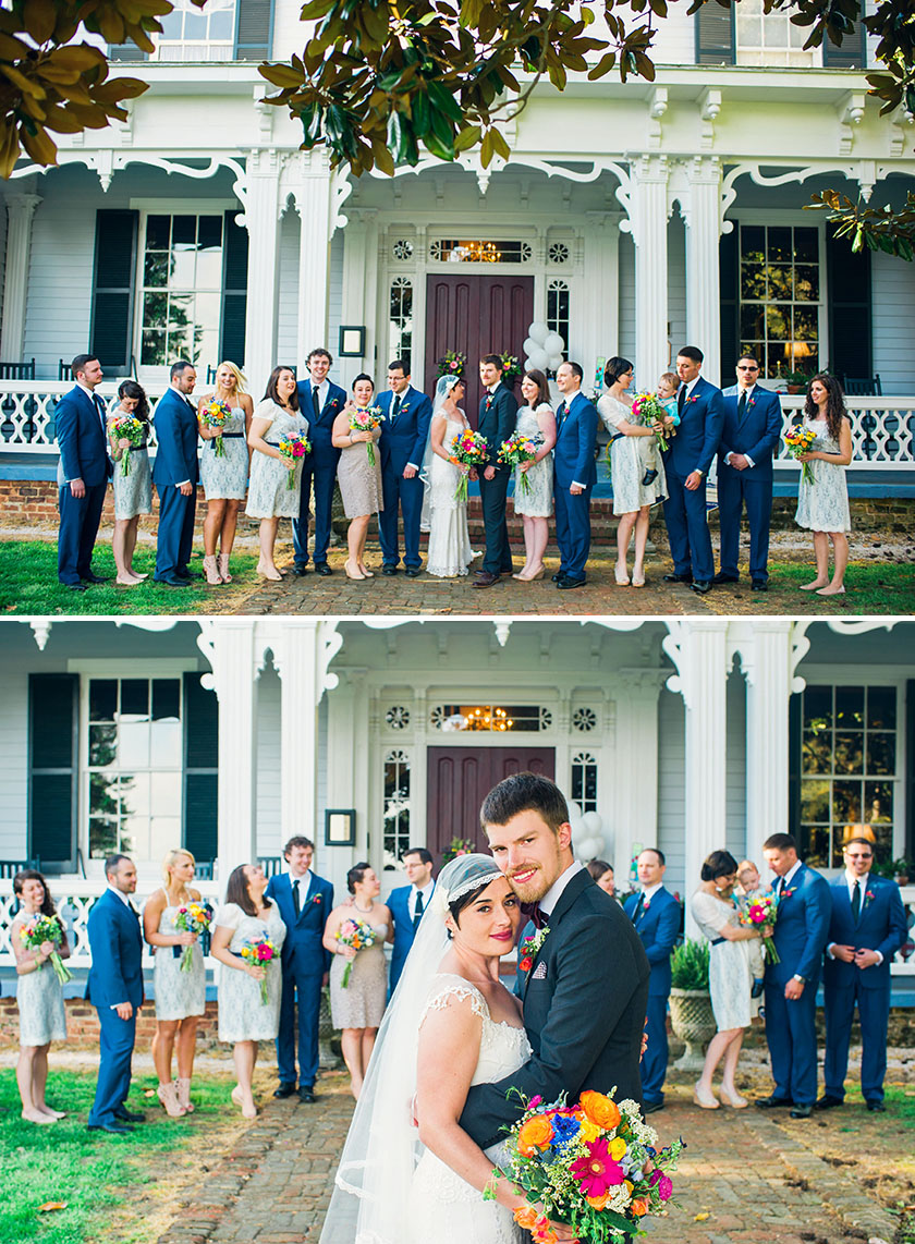Connection_Photography_Raleigh_Wedding_36