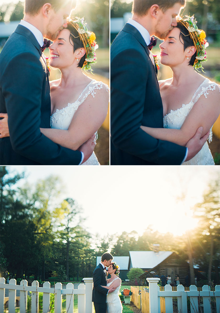 Connection_Photography_Raleigh_Wedding_40