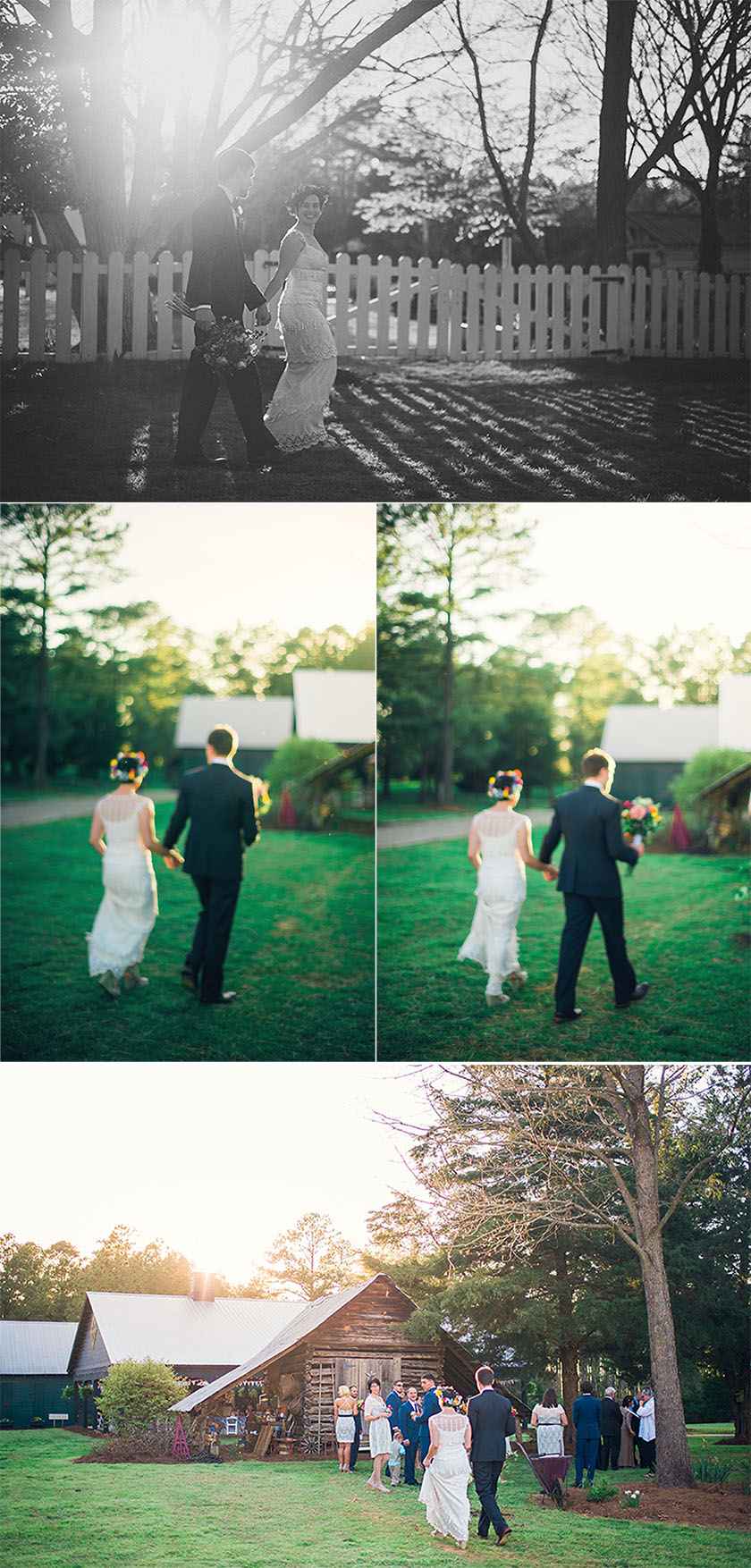 Connection_Photography_Raleigh_Wedding_42
