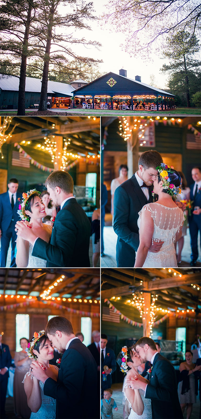 Connection_Photography_Raleigh_Wedding_43
