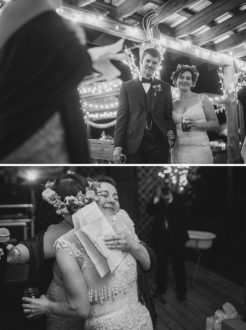 Connection_Photography_Raleigh_Wedding_47