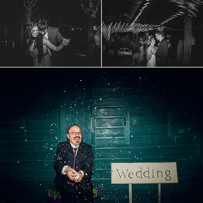Connection_Photography_Raleigh_Wedding_50