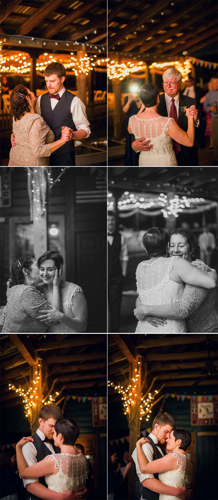 Connection_Photography_Raleigh_Wedding_55