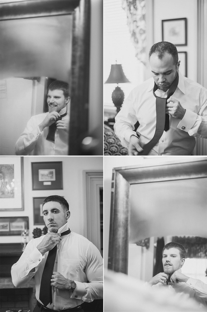 Connection_Photography_Raleigh_Wedding_9
