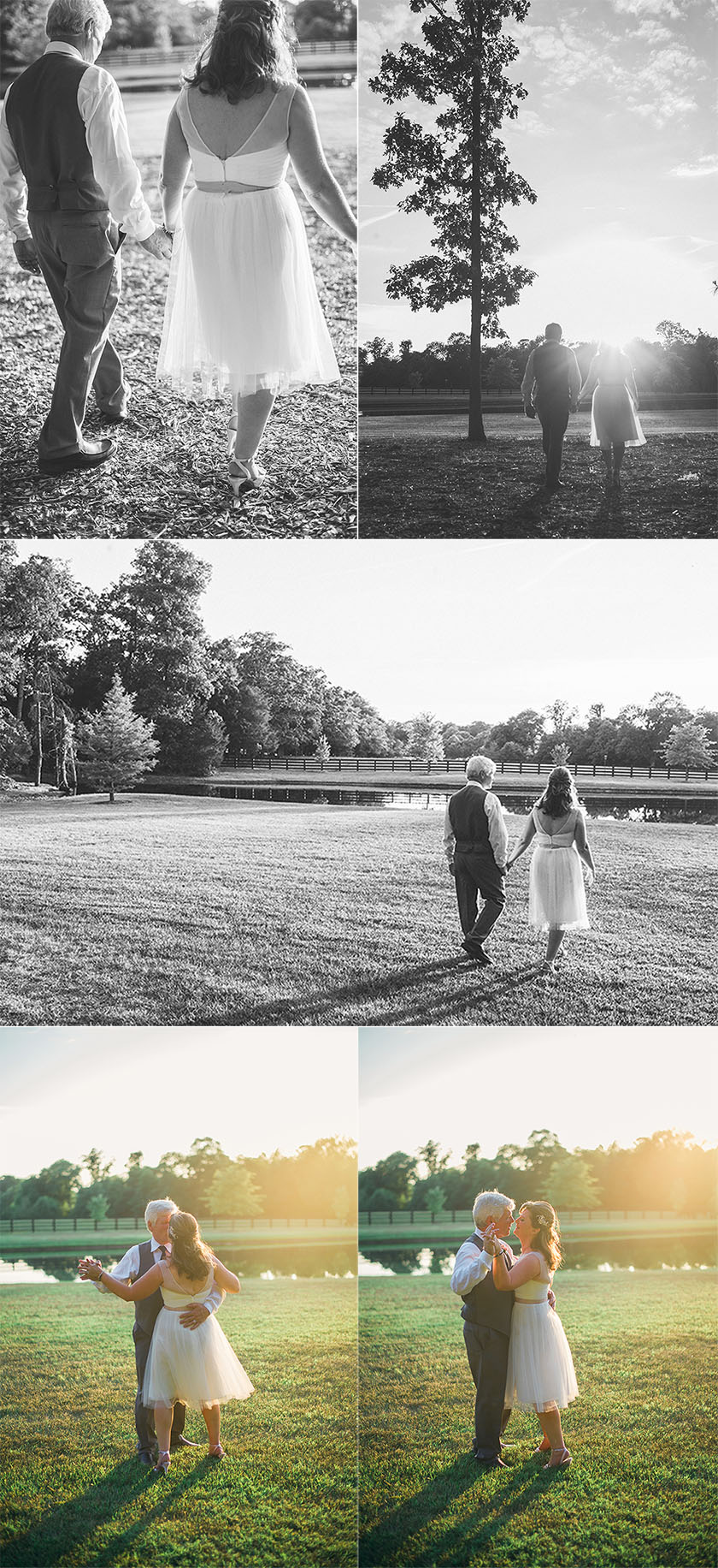 Connection Photography Morning Glory Farms NC Wedding_21.
