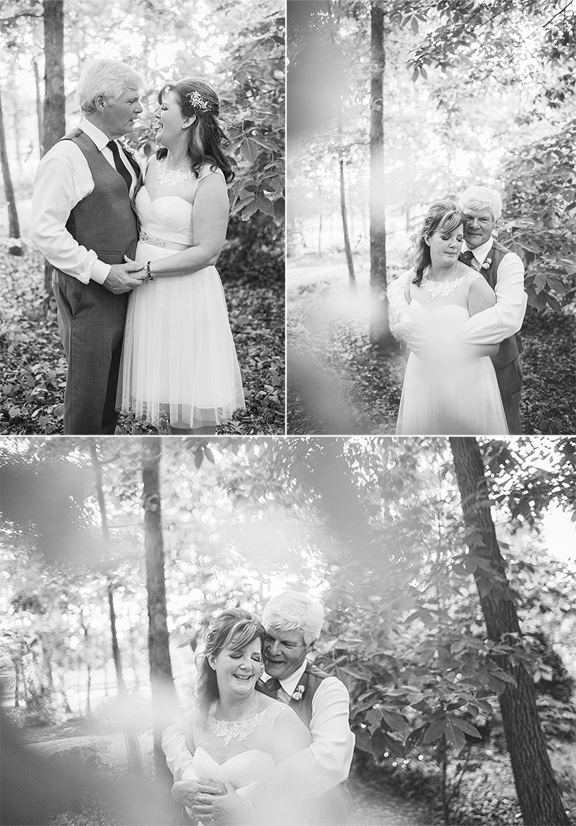 Connection Photography Morning Glory Farms NC Wedding_24.