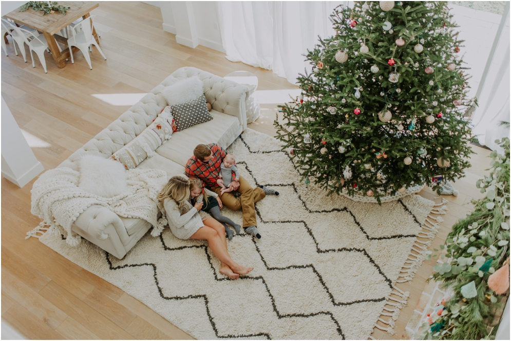 Filed Under: Families and Little Ones Tagged With: Anthropologie, christmas, Christmas decor, christmas decorations, christmas family photographs, ...