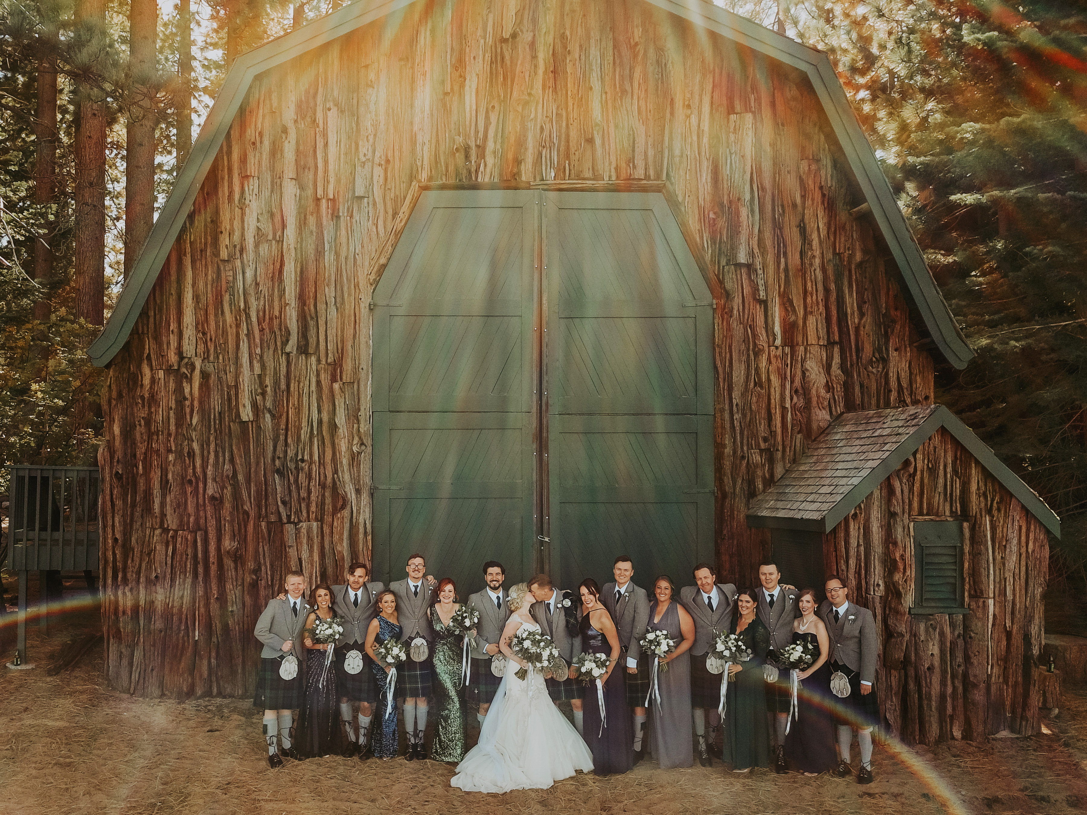 Valhalla Wedding Archives Connection Photography